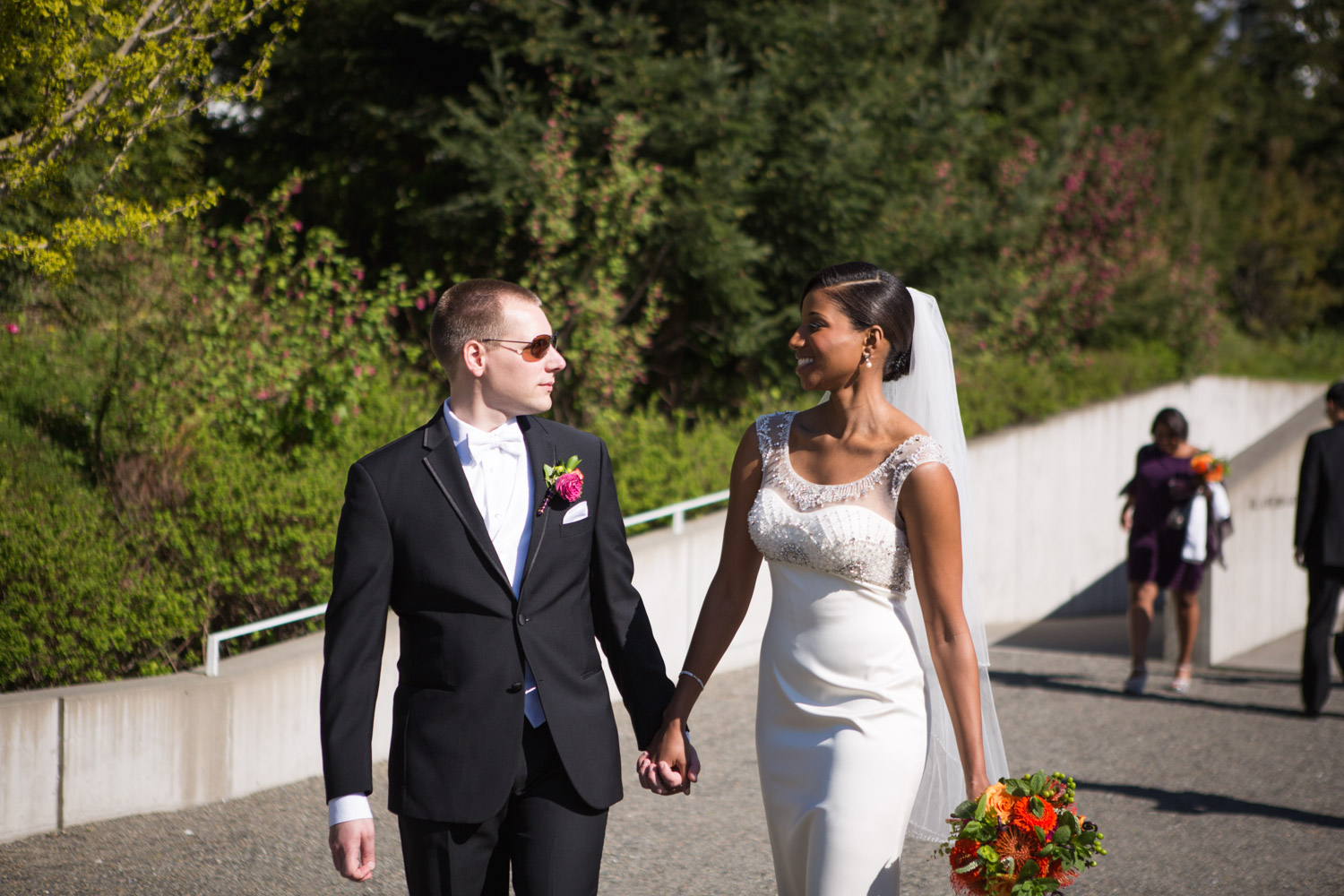 ZenziandCharlesBlog_Seattle-Wedding-Photographers_037.jpg