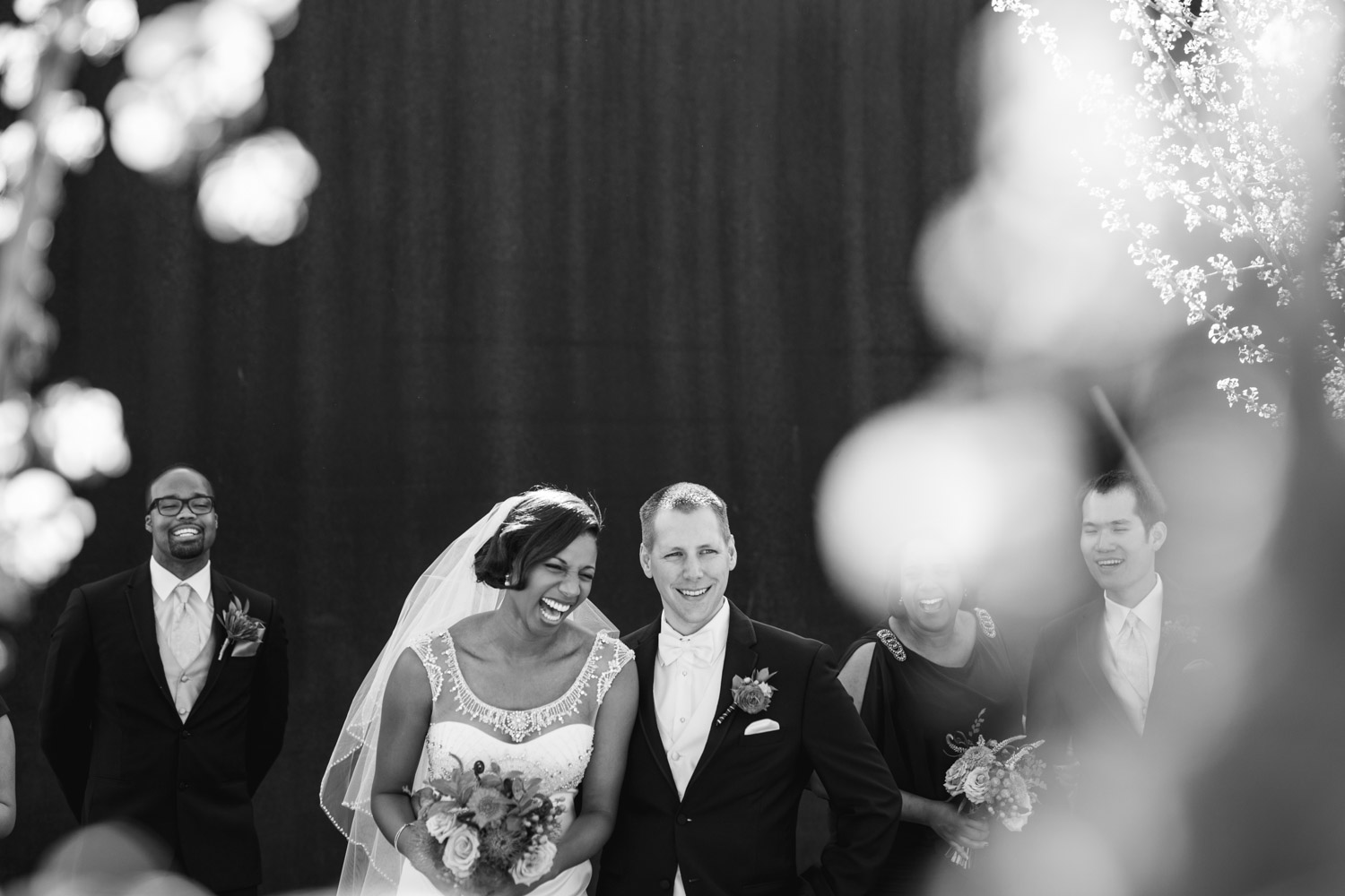 ZenziandCharlesBlog_Seattle-Wedding-Photographers_039.jpg
