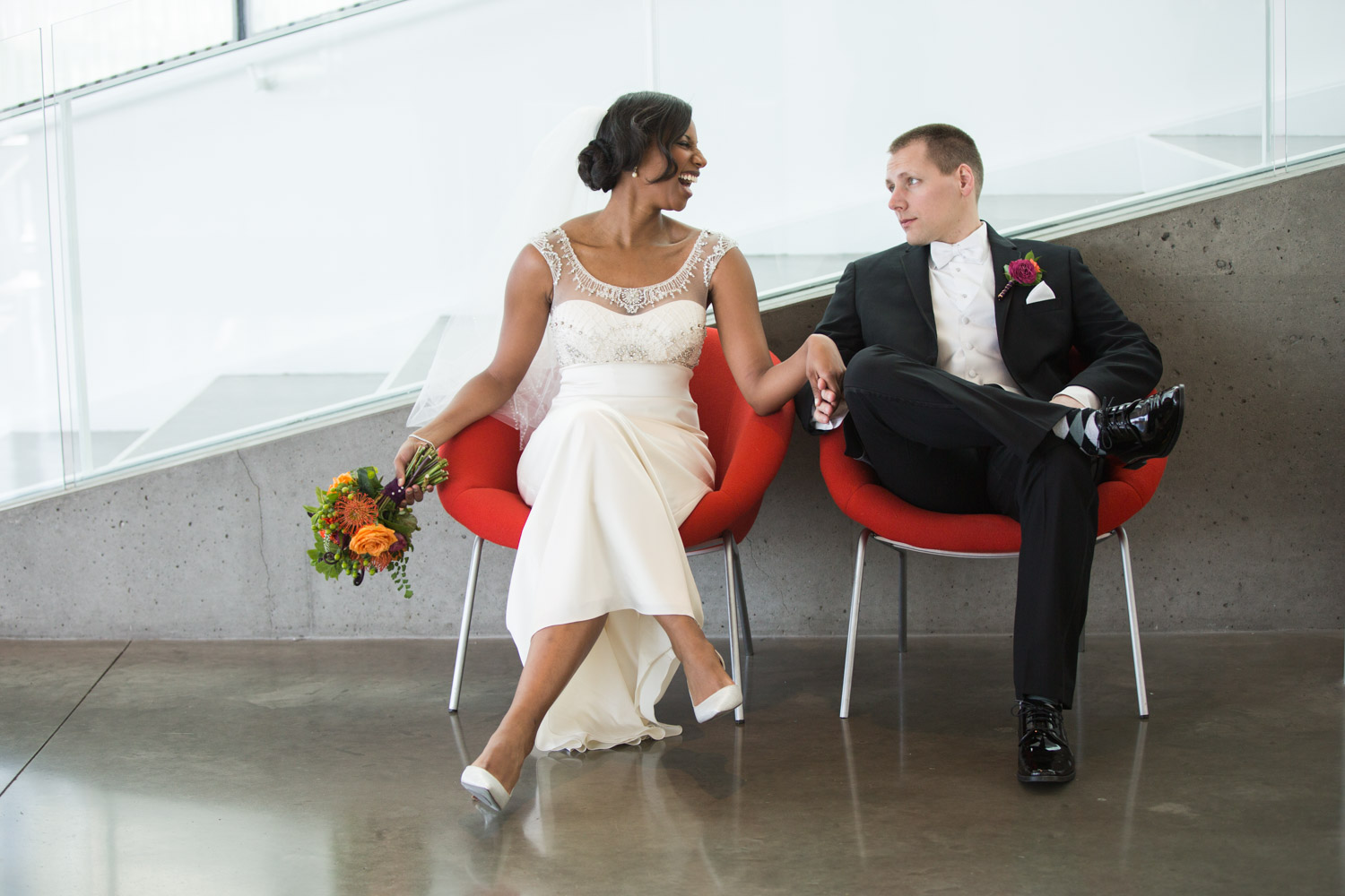 ZenziandCharlesBlog_Seattle-Wedding-Photographers_041.jpg