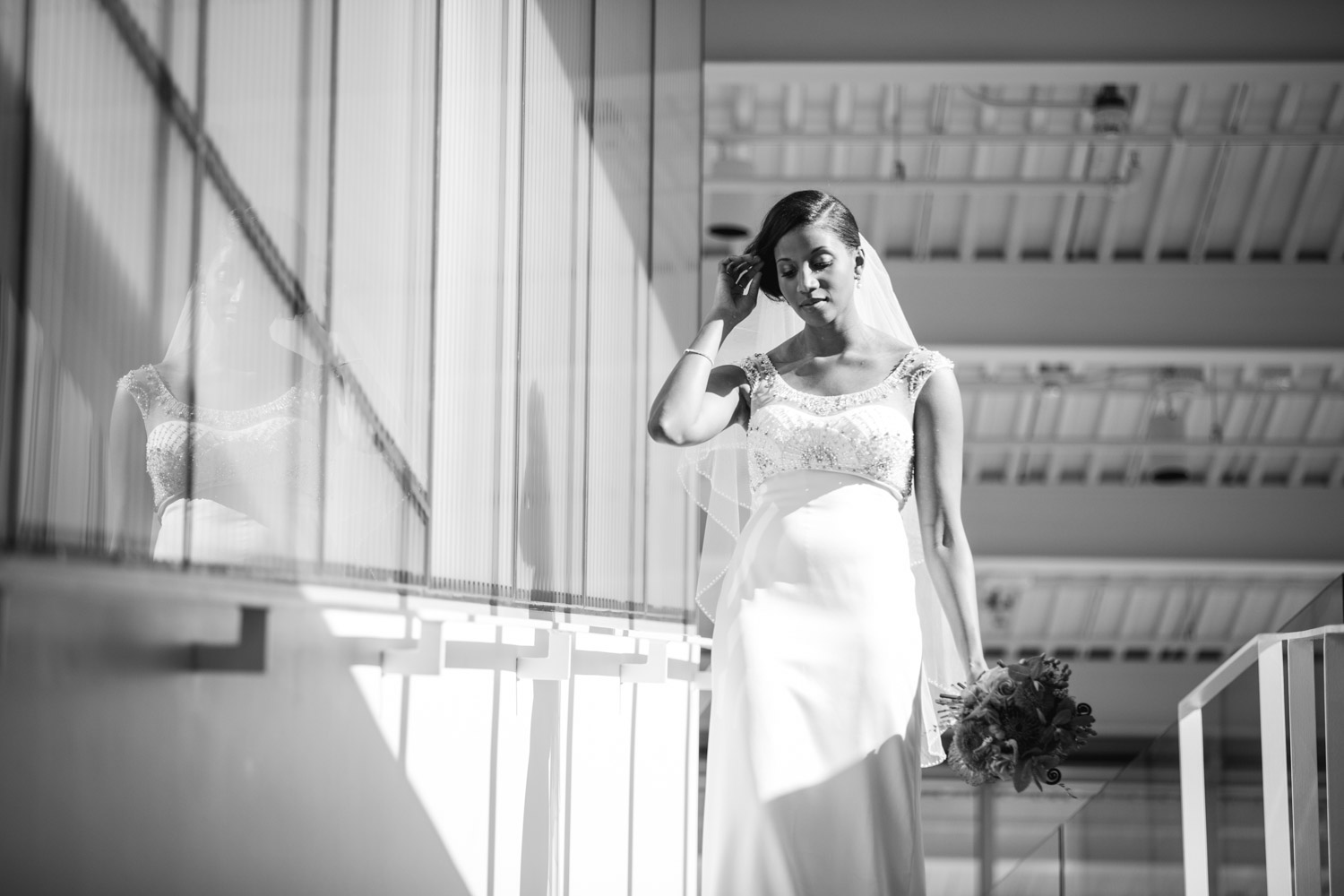 ZenziandCharlesBlog_Seattle-Wedding-Photographers_044.jpg