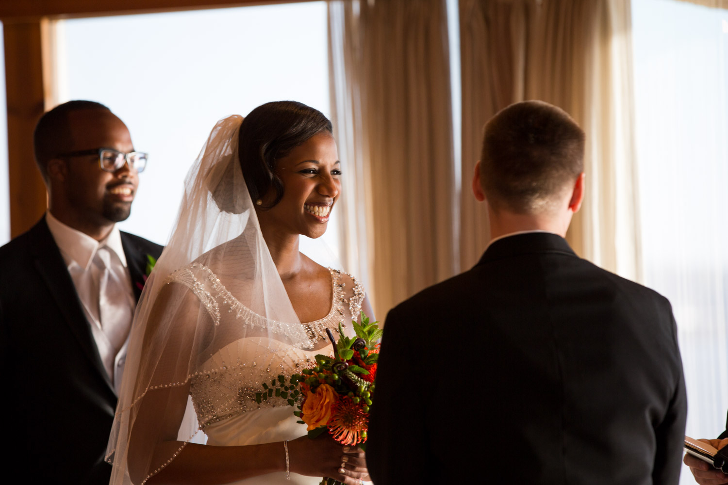 ZenziandCharlesBlog_Seattle-Wedding-Photographers_052.jpg