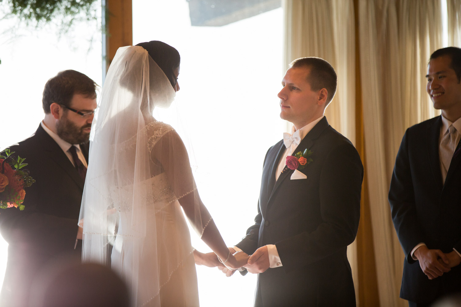 ZenziandCharlesBlog_Seattle-Wedding-Photographers_058.jpg