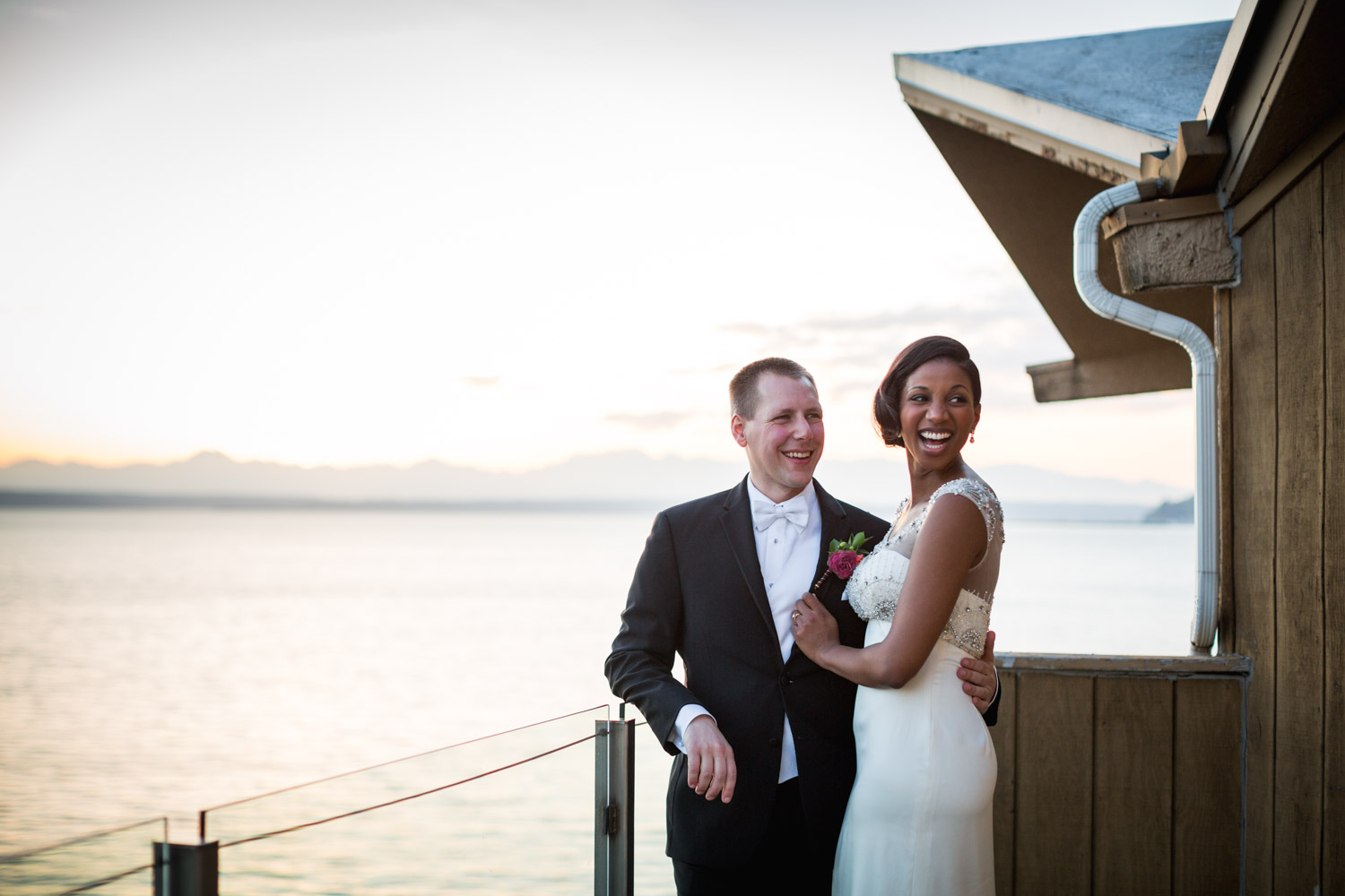 ZenziandCharlesBlog_Seattle-Wedding-Photographers_071.jpg