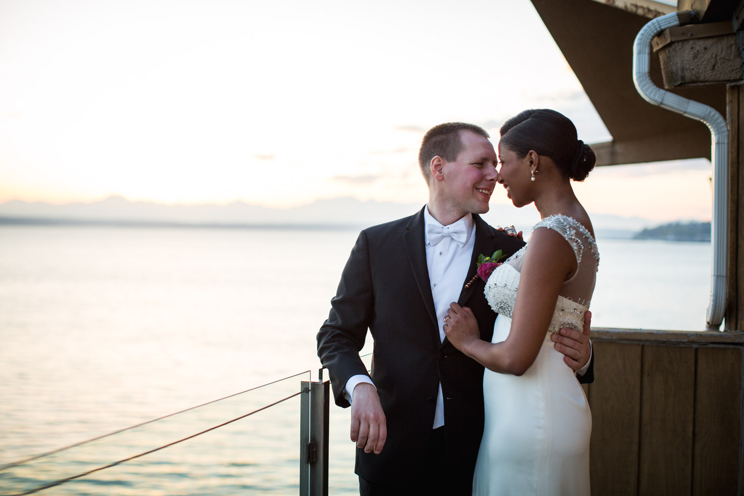 ZenziandCharlesBlog_Seattle-Wedding-Photographers_072.jpg