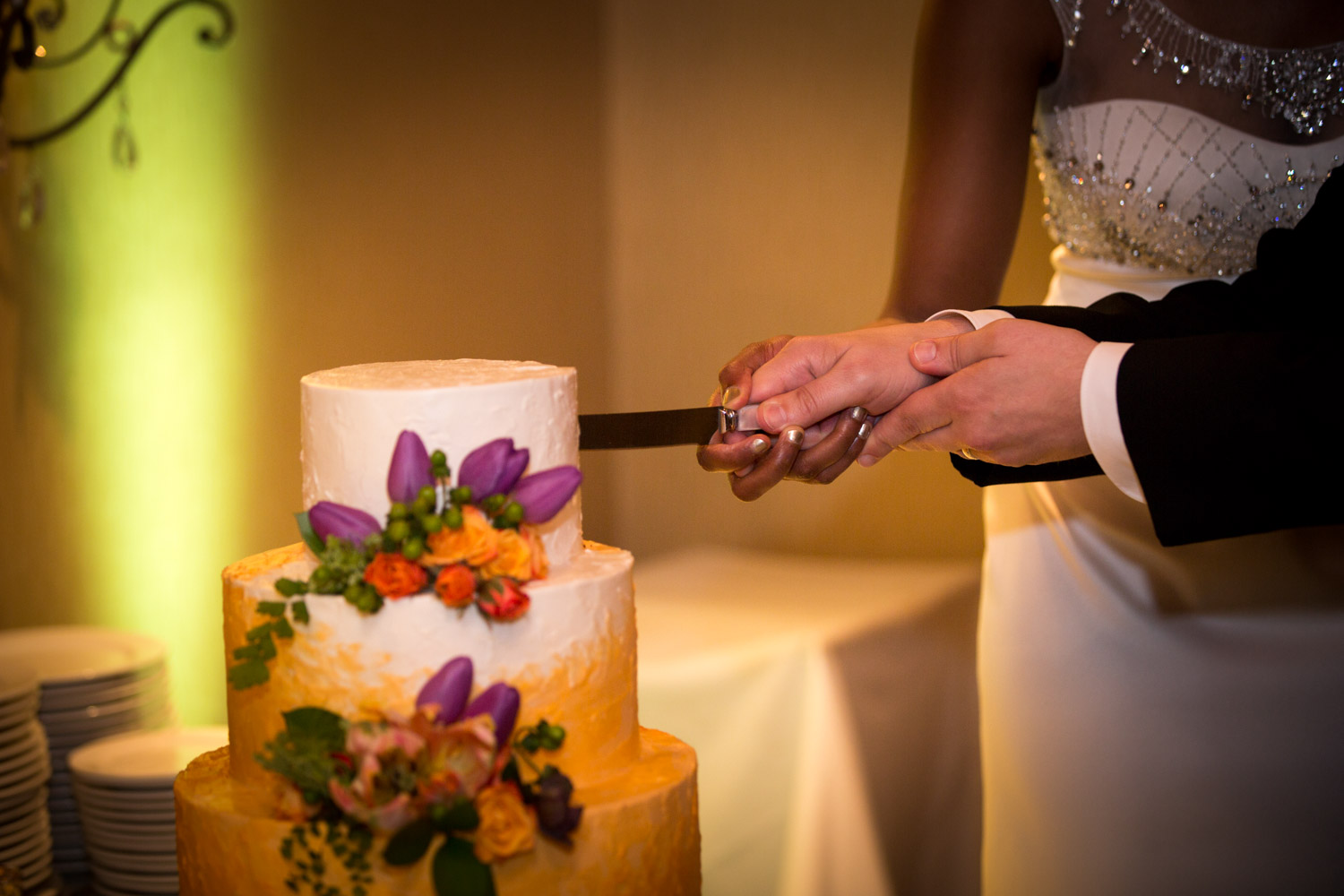 ZenziandCharlesBlog_Seattle-Wedding-Photographers_083.jpg
