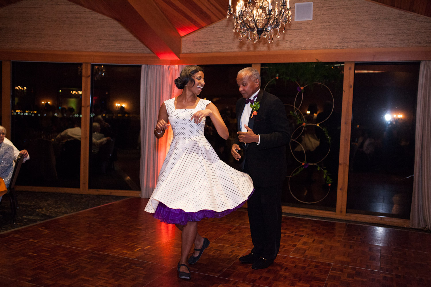 ZenziandCharlesBlog_Seattle-Wedding-Photographers_085.jpg