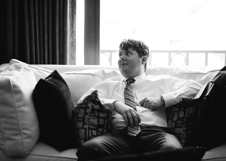 Portland-Indie-Wedding-Photographers_003.jpg
