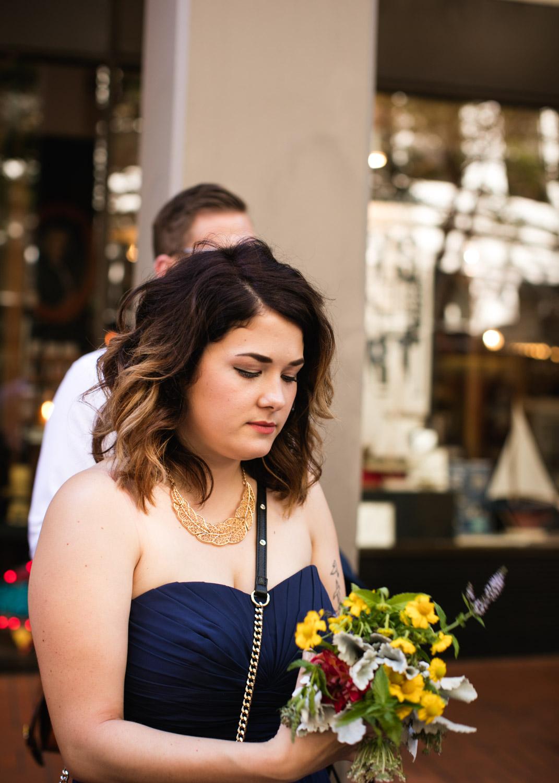 Portland-Indie-Wedding-Photographers_016.jpg