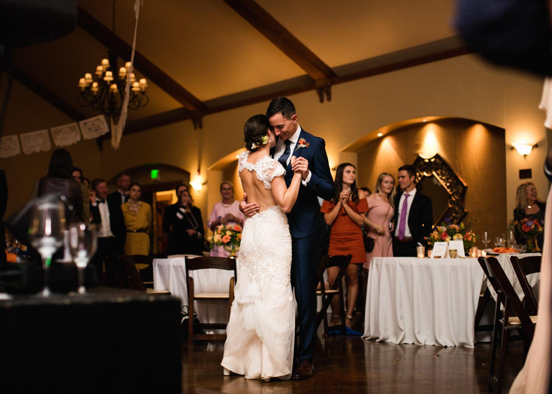 Portland-Wedding-Photographers-TC_041.jpg