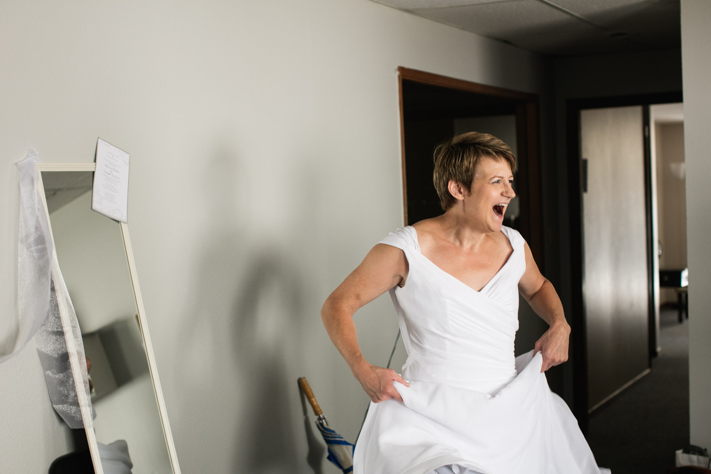 Portland-Wedding-Photographers-PK_004.jpg