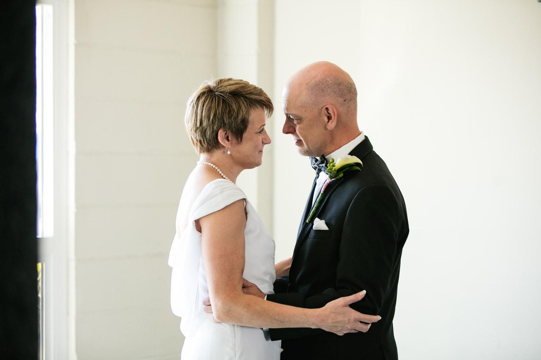 Portland-Wedding-Photographers-PK_016.jpg