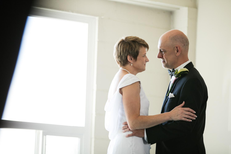 Portland-Wedding-Photographers-PK_019.jpg