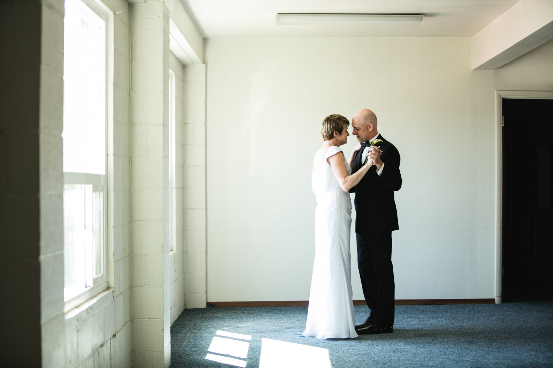 Portland-Wedding-Photographers-PK_020.jpg