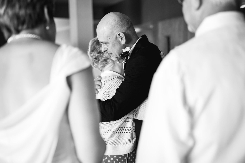 Portland-Wedding-Photographers-PK_022.jpg