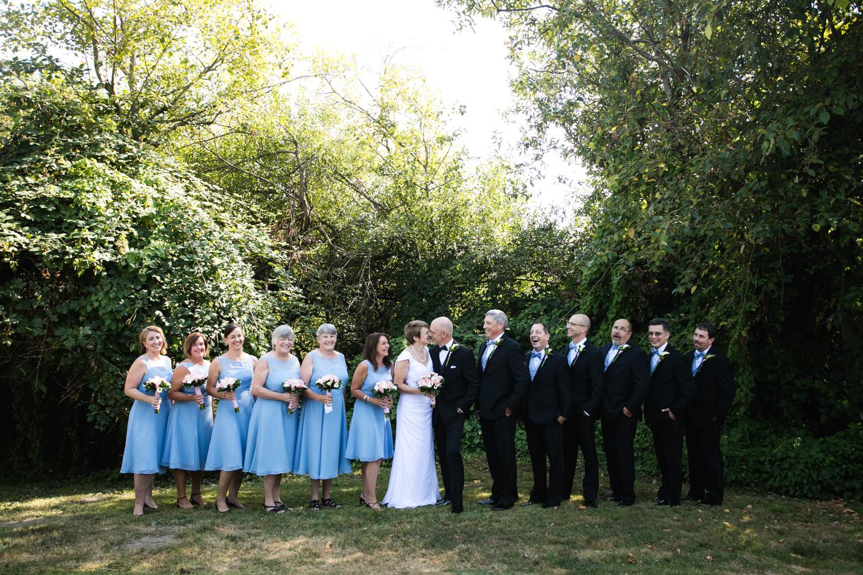 Portland-Wedding-Photographers-PK_024.jpg