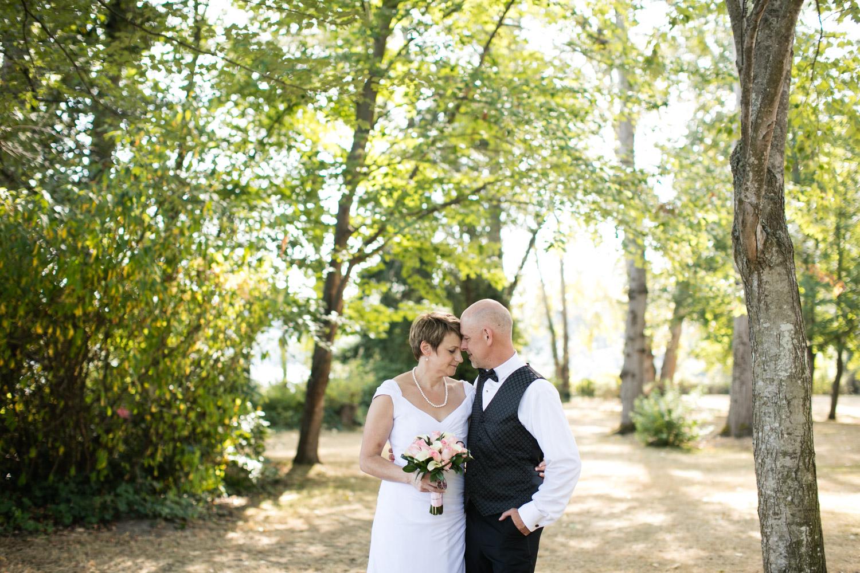 Portland-Wedding-Photographers-PK_027.jpg
