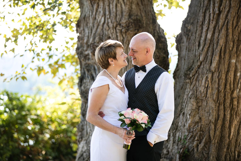 Portland-Wedding-Photographers-PK_029.jpg