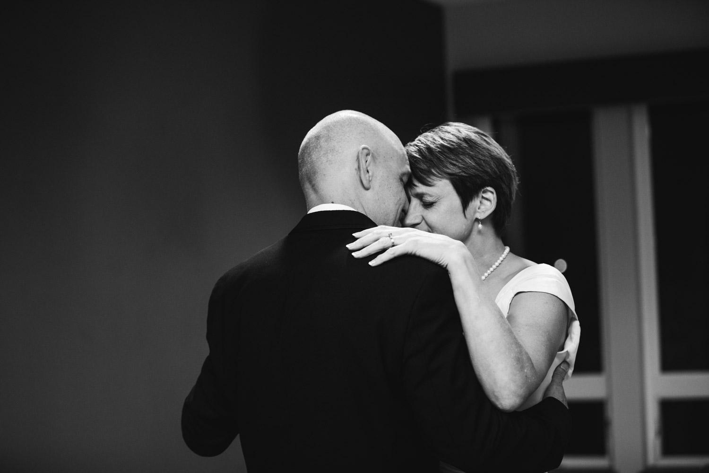 Portland-Wedding-Photographers-PK_043.jpg