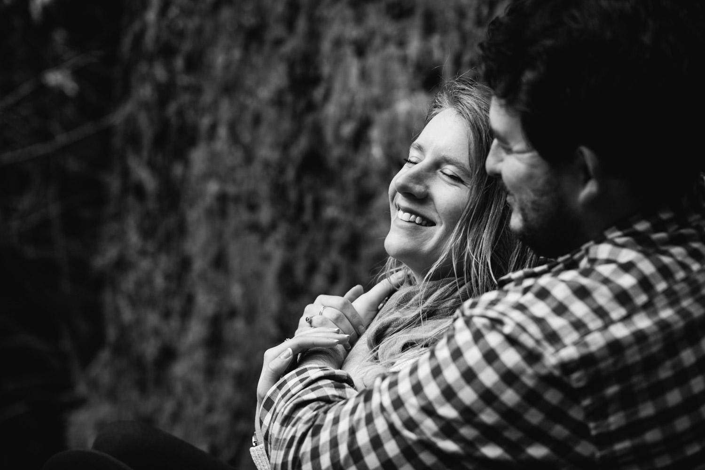 Portland-Adventure-Wedding-Engagement-Elopement_002.jpg