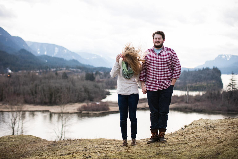 Portland-Adventure-Wedding-Engagement-Elopement_006.jpg
