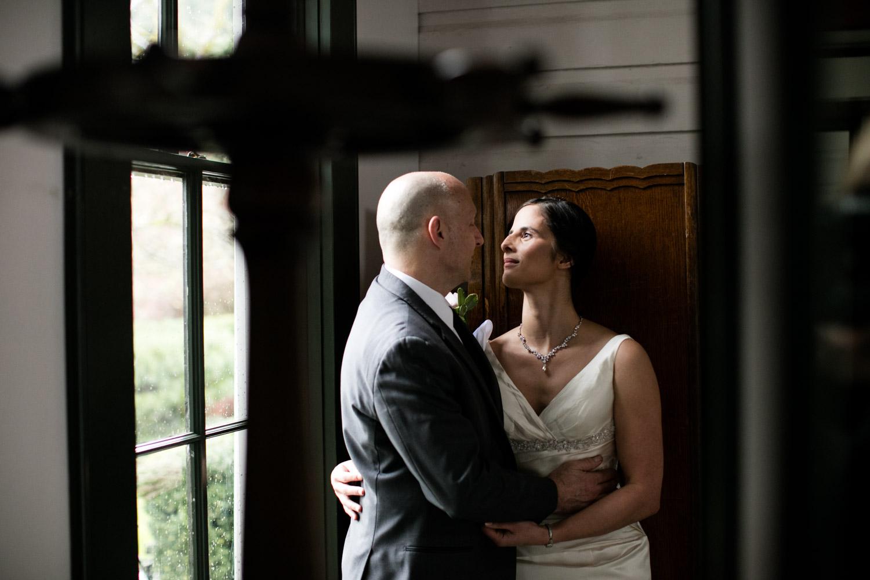 Portland-Wedding-Elopement-Photographer_CR_002.jpg