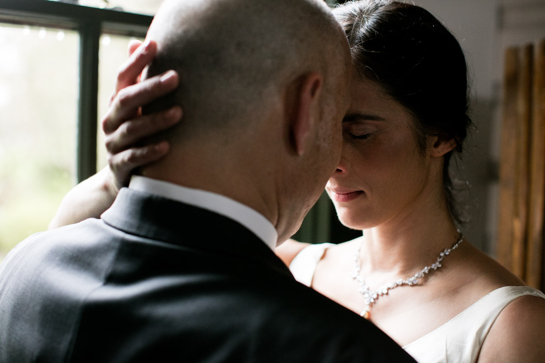 Portland-Wedding-Elopement-Photographer_CR_001.jpg