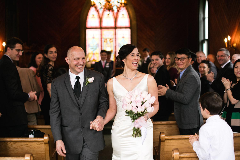 Portland-Wedding-Elopement-Photographer_CR_003.jpg