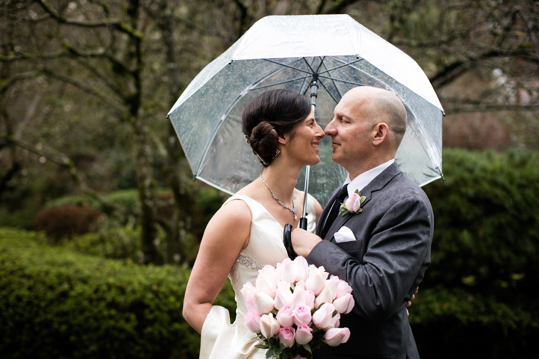 Portland-Wedding-Elopement-Photographer_CR_005.jpg