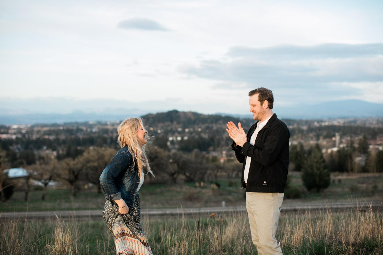 SJ_Portland-Engagement-Photographers-Powell-Butte-Nature-Preserve_019.jpg