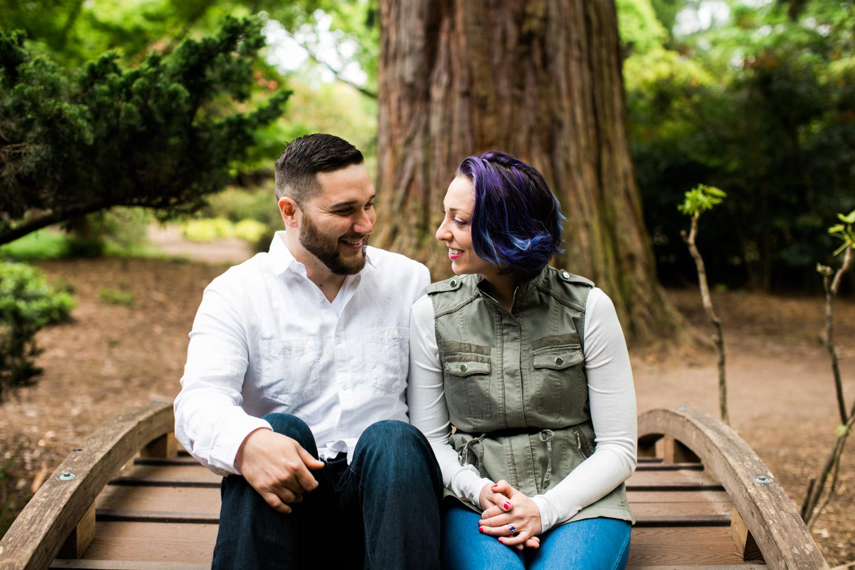 Portland-Indie-Wedding-Photographers-ER_001.jpg