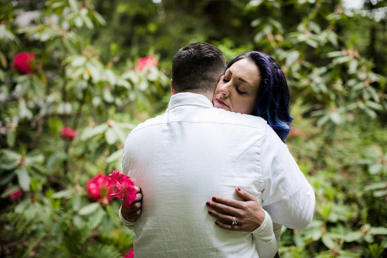 Portland-Indie-Wedding-Photographers-ER_012.jpg