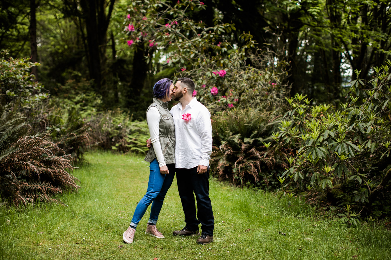 Portland-Indie-Wedding-Photographers-ER_014.jpg