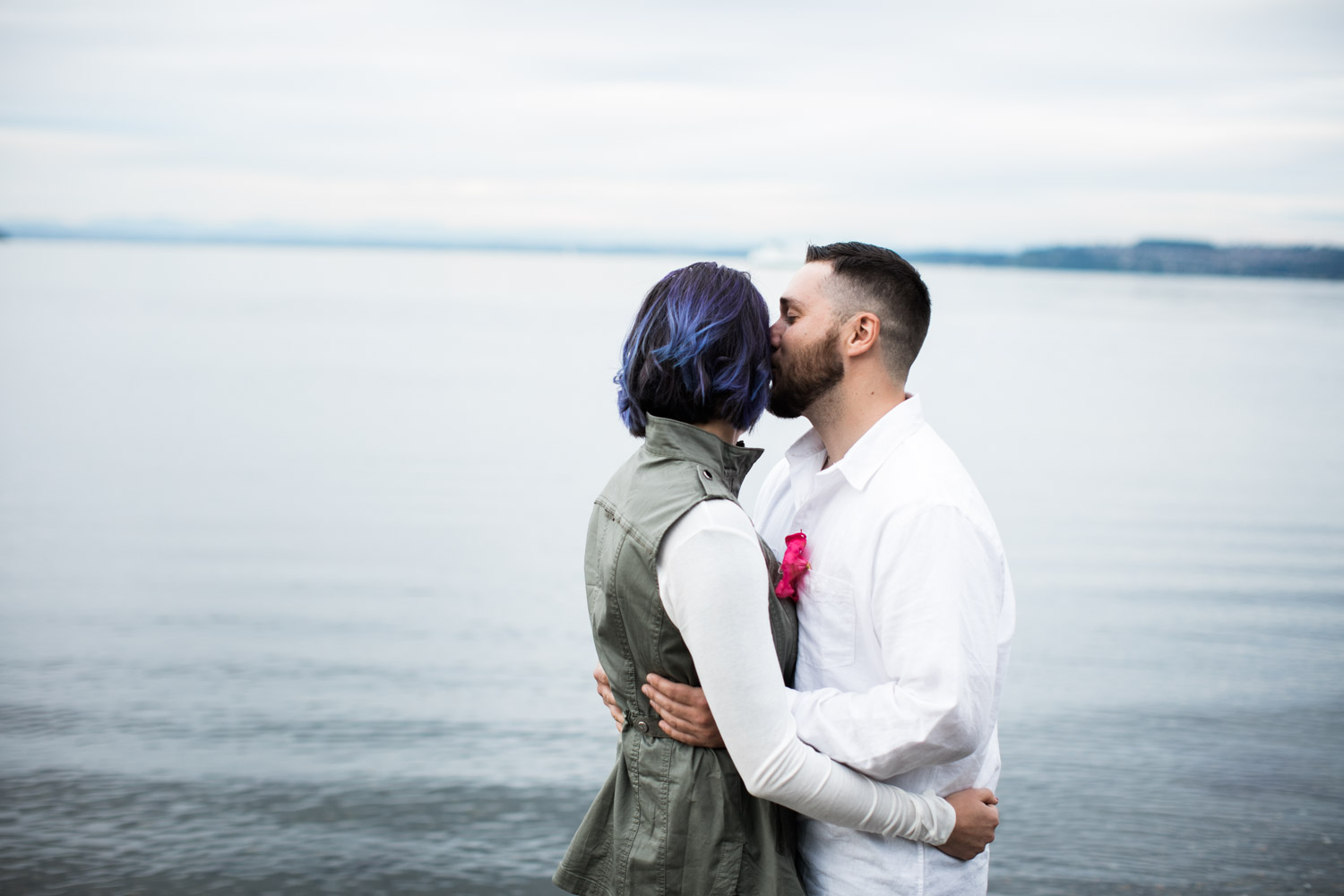 Portland-Indie-Wedding-Photographers-ER_018.jpg