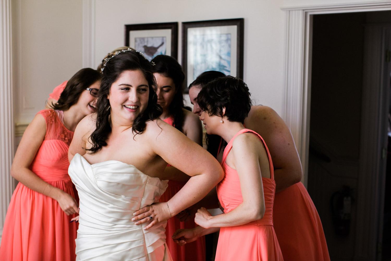 Portland-Wedding-Photographers-JessyandJake_002.jpg