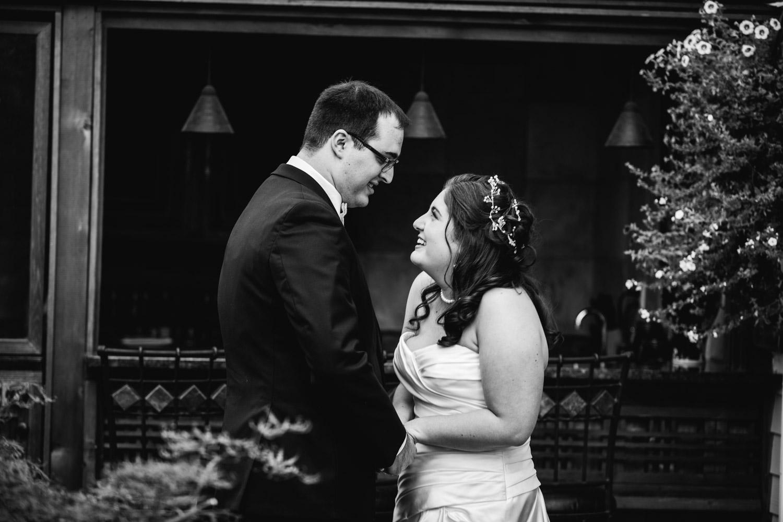 Portland-Wedding-Photographers-JessyandJake_005.jpg