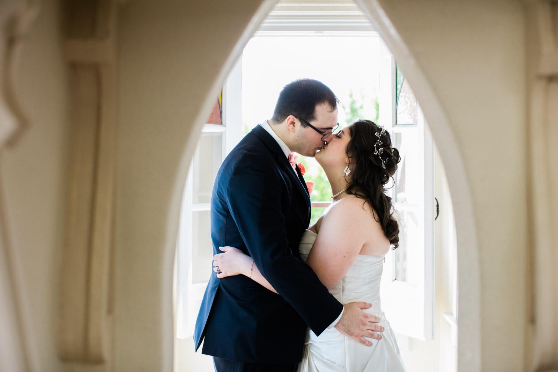 Portland-Wedding-Photographers-JessyandJake_006.jpg