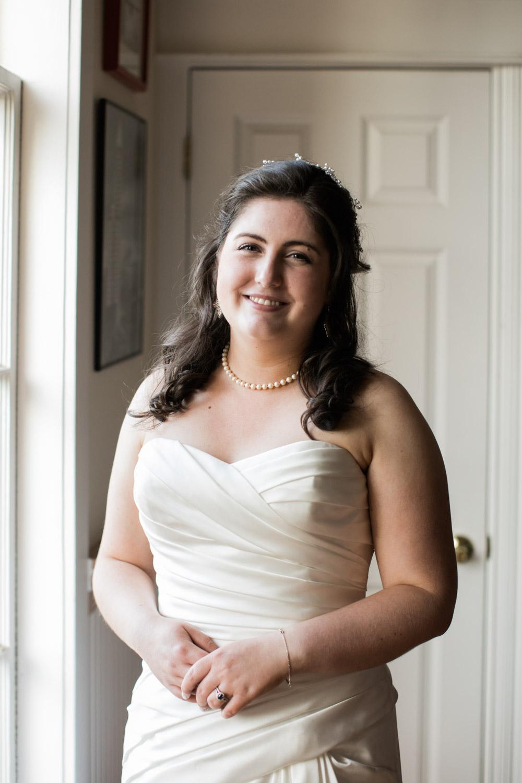 Portland-Wedding-Photographers-JessyandJake_008.jpg