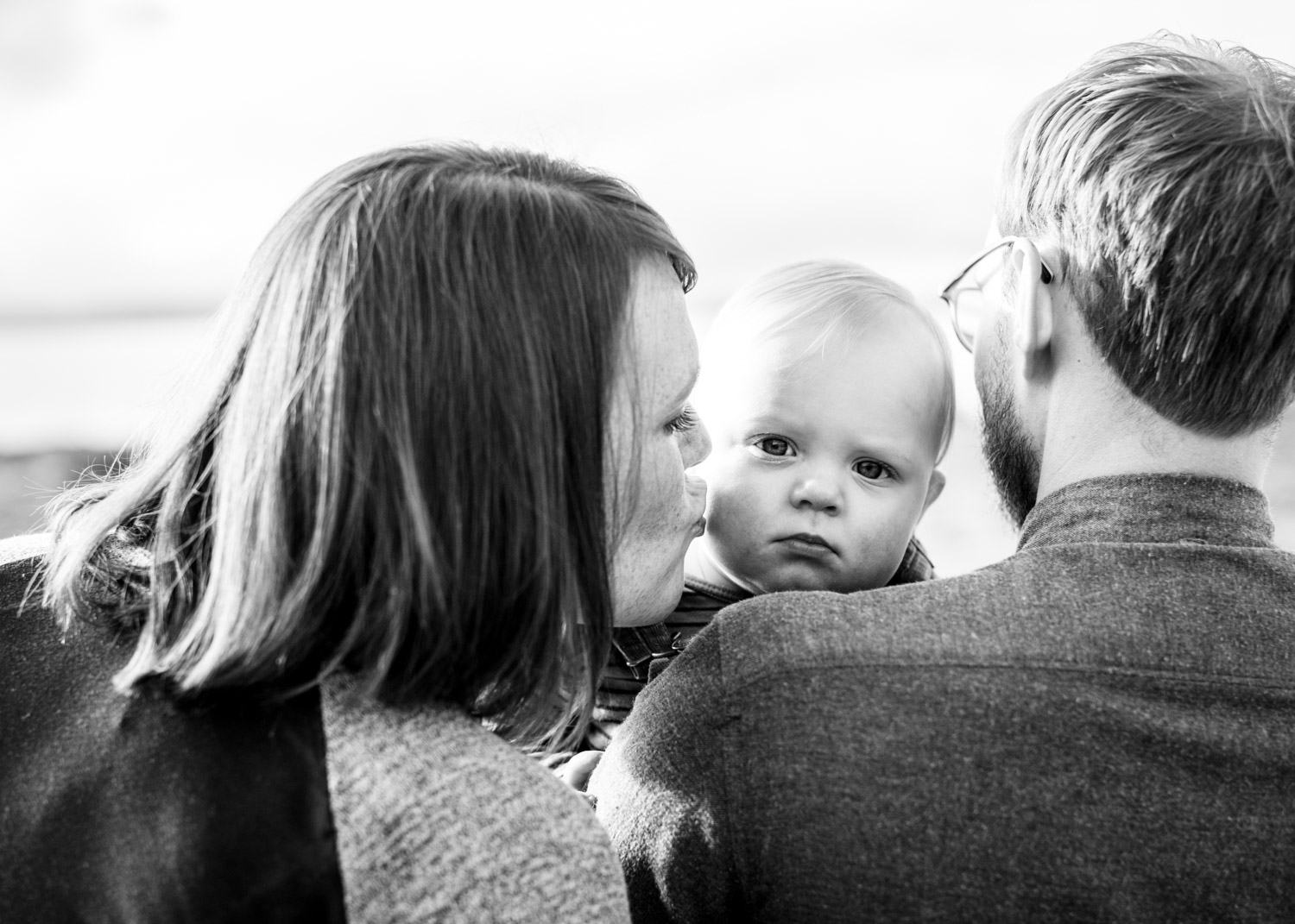 Portland-Family-Photographers_04.jpg