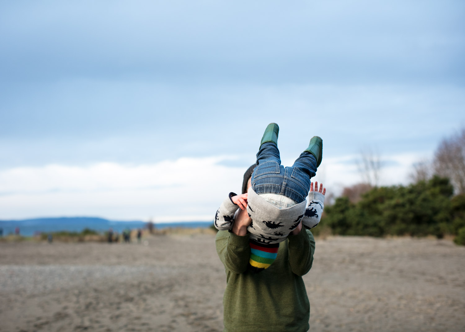 Portland-Family-Photographers_22.jpg