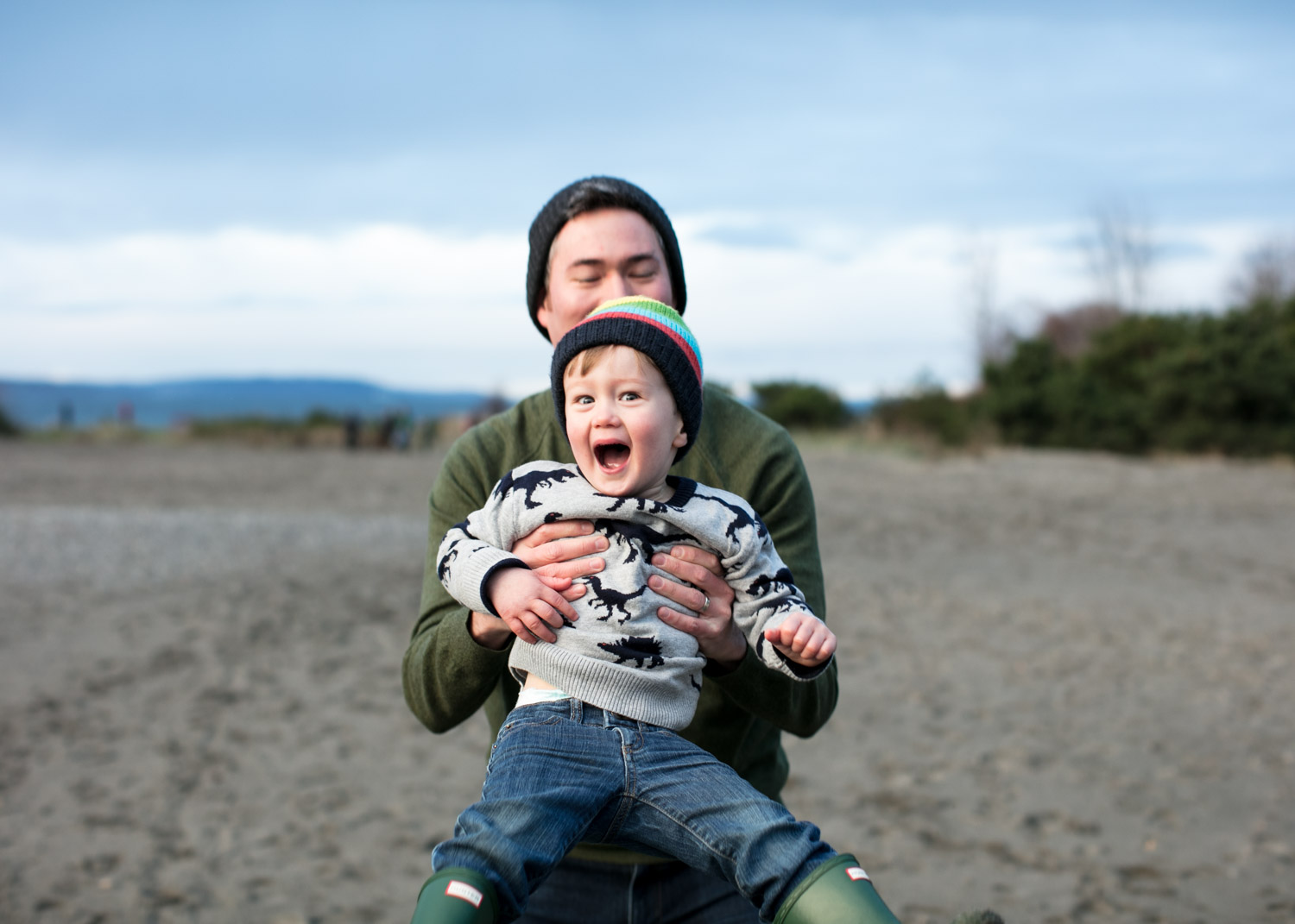 Portland-Family-Photographers_23.jpg
