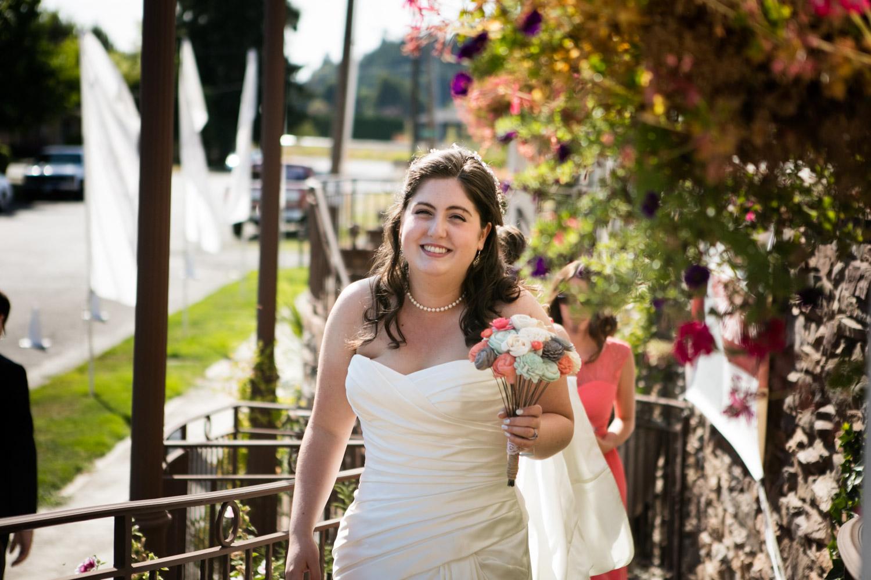 Portland-Wedding-Photographers_JessyandJake_033.jpg