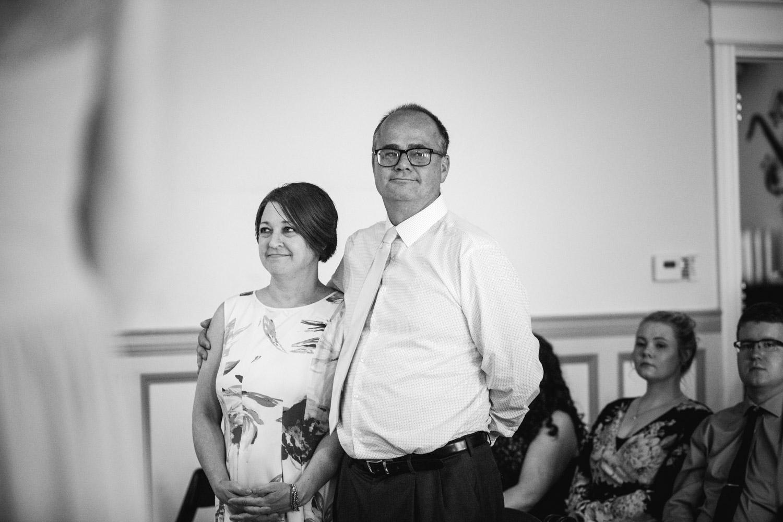 Portland-Wedding-Photographers_JessyandJake_039.jpg