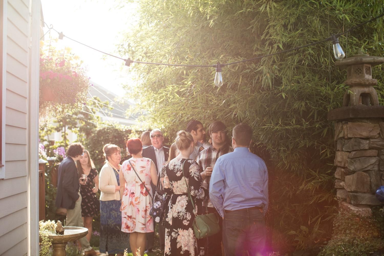Portland-Wedding-Photographers_JessyandJake_042.jpg