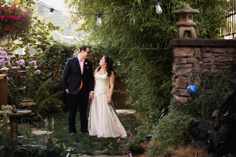 Portland-Wedding-Photographers_JessyandJake_053.jpg