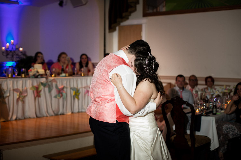Portland-Wedding-Photographers_JessyandJake_060.jpg