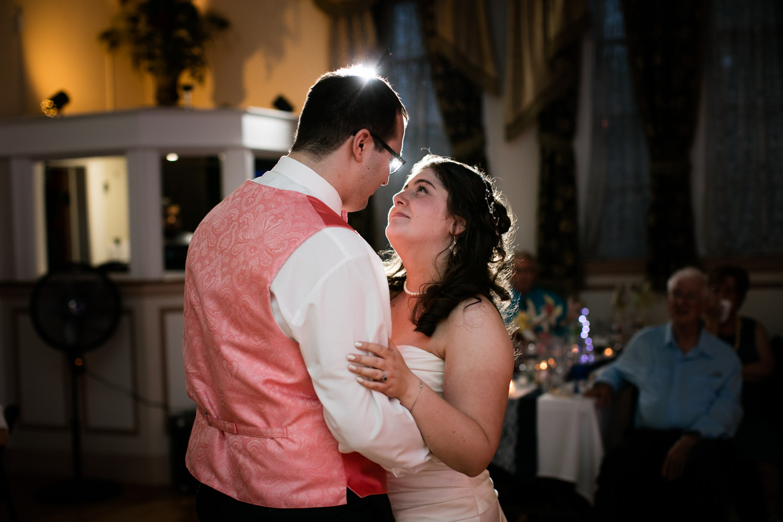 Portland-Wedding-Photographers_JessyandJake_062.jpg