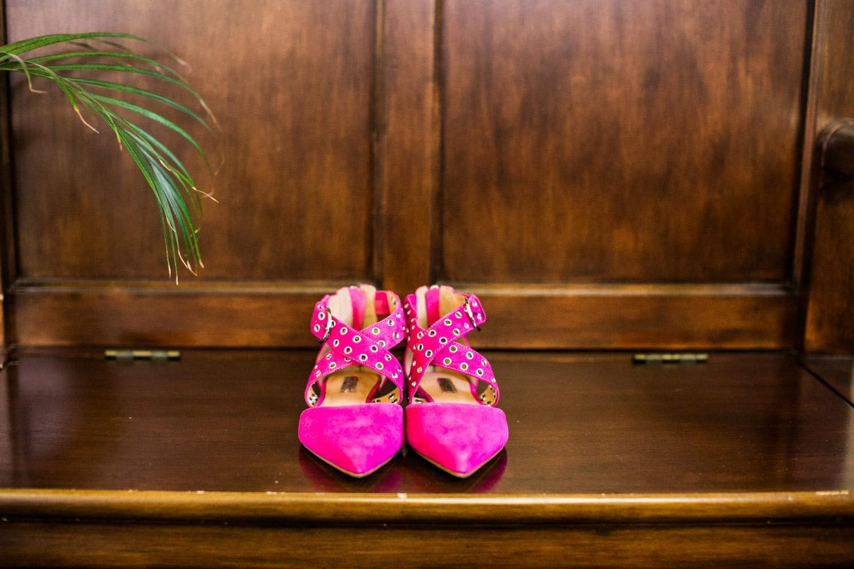 Portland-Wedding-Photographers-Emilie-Ronald_005.jpg