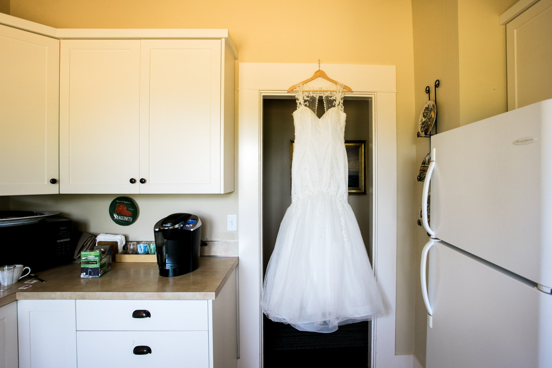 Portland-Wedding-Photographers-Emilie-Ronald_006.jpg