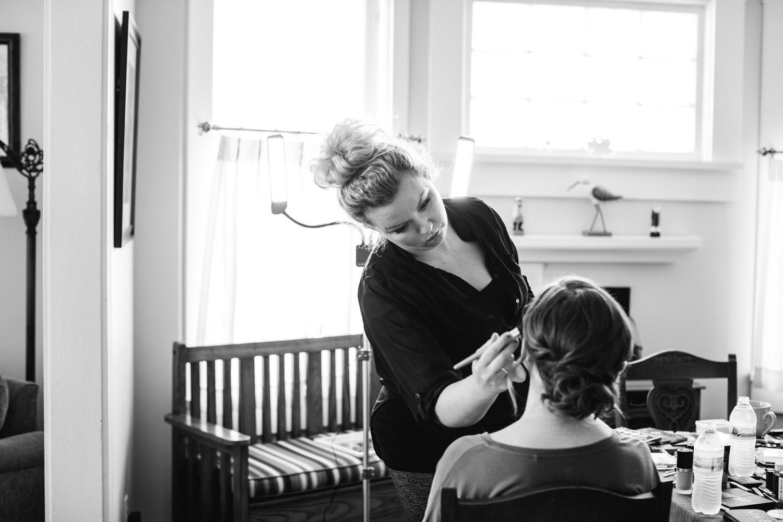 Portland-Wedding-Photographers-Emilie-Ronald_007.jpg