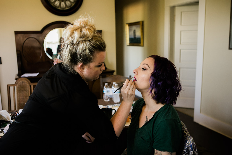 Portland-Wedding-Photographers-Emilie-Ronald_009.jpg